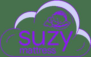 SUZY Mattress
