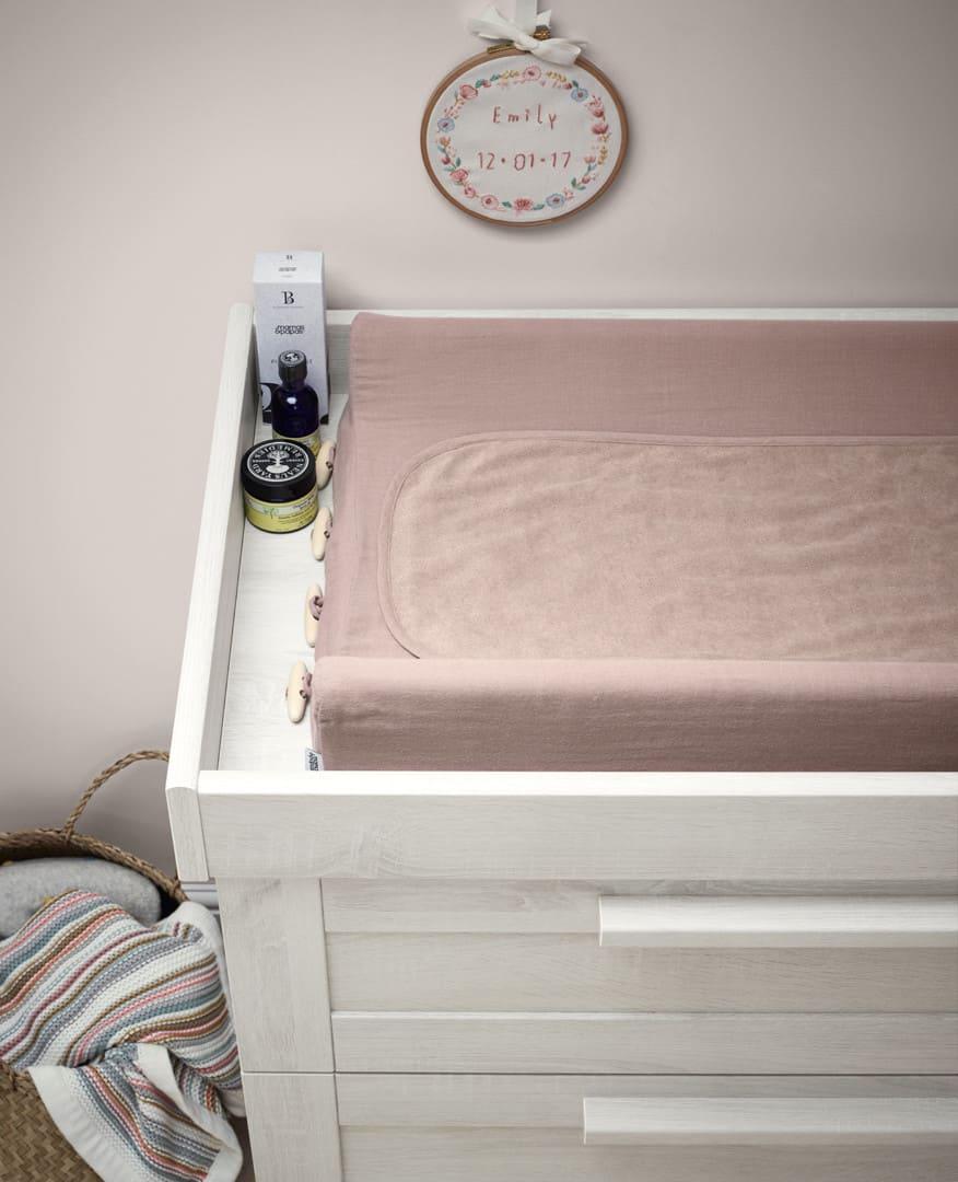 MP Atlas Dresser 2