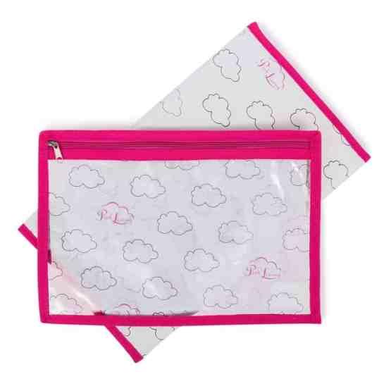 pinklining-cloudchangingmat-katies-playpen