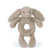 JC Beige Bunny Grabber