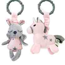 LB3093-Rattle-and-Squeak-Set