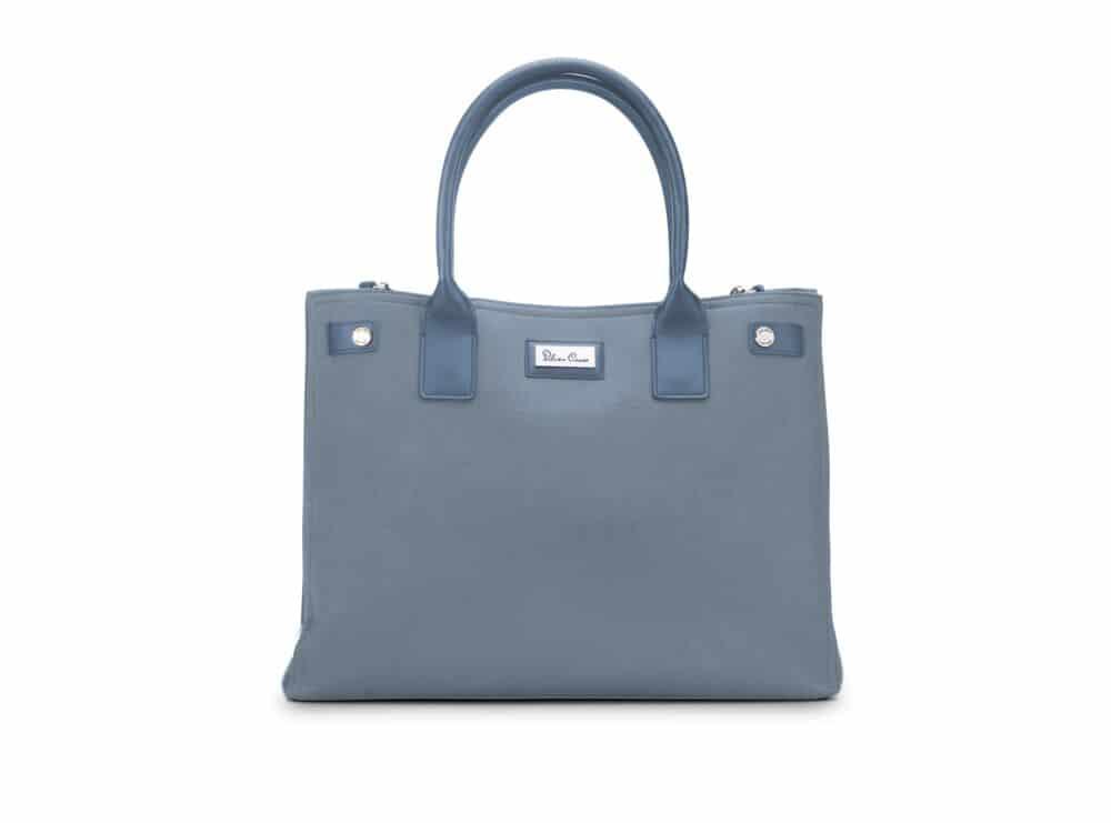 SX Bag Sky