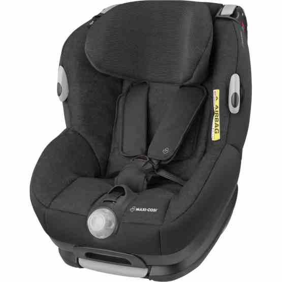 Maxi-Cosi Opal Car Seat – Nomad Black