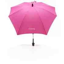 IC Pink Parasol