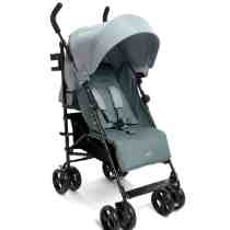 MP Crusie Buggy Mint