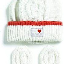 0230 Hat & Mitts