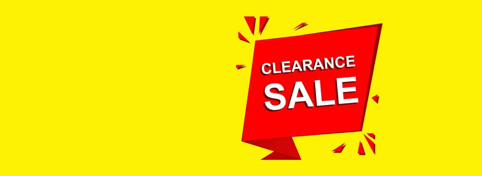 Clearance-Sale 21.35.14