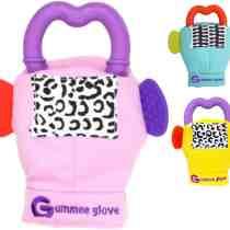 GG Pink Glove6