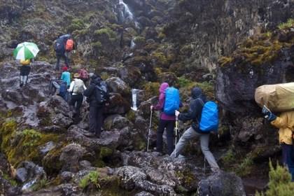 What is the Best Time to Climb Kilimanjaro