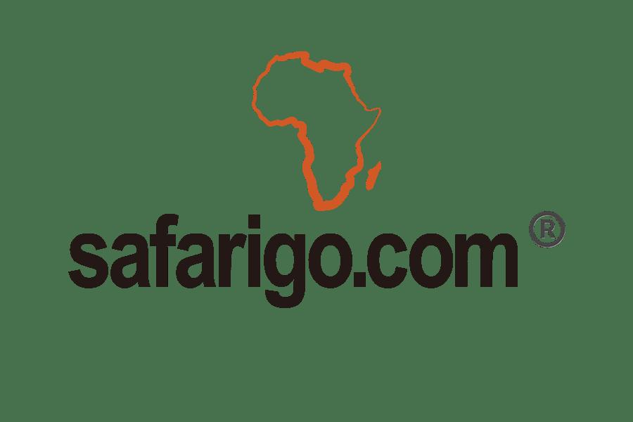 safari-go