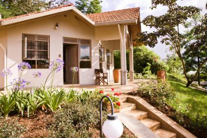 Private Villas and house in Arusha