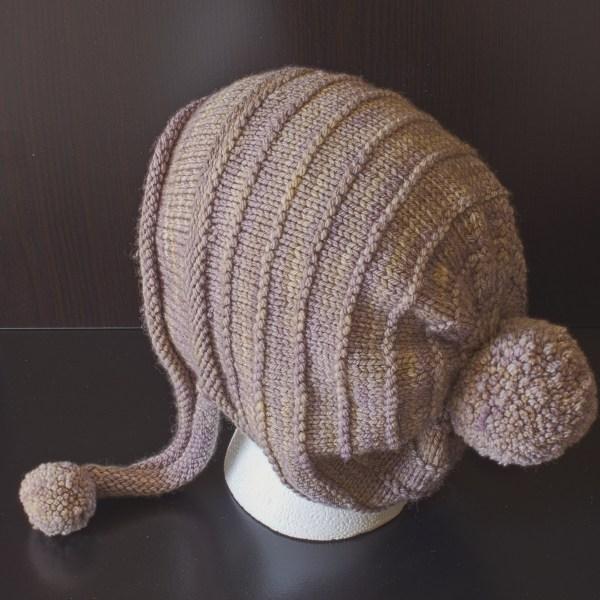 Kotiya hat | katili*made | http://katilimade.com