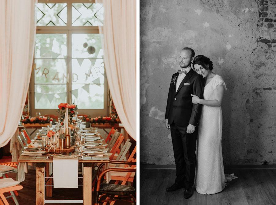 Hochzeitsfotograf Mnchen  Katinka Stone  Hochzeitsfotograf Schweiz sterreich