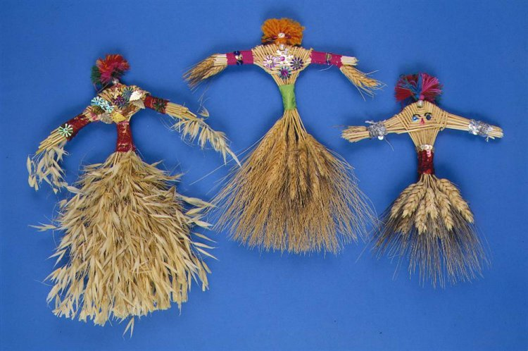Αντικείμενα της παιδικής ηλικίας από 4 ηπείρους, στο Moυσείο Μπενάκη Παιχνιδιών