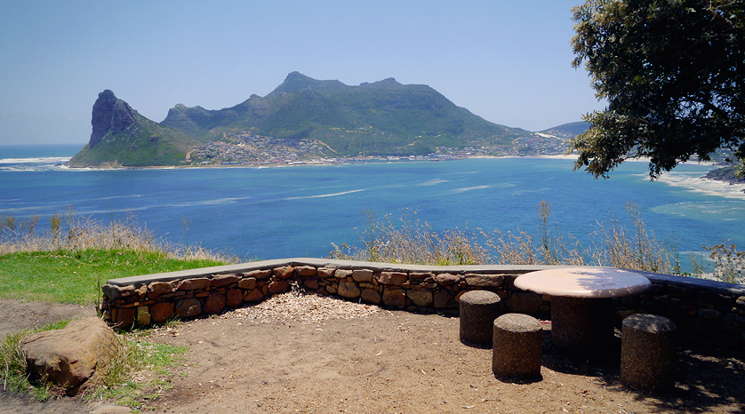 12 photos to give you serious wanderlust for Cape Town   Kat is Travelling