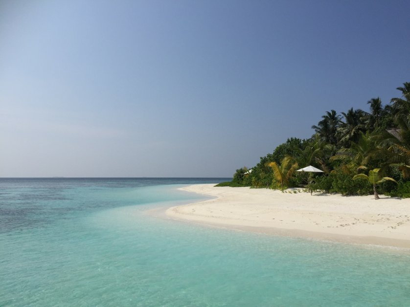 How to best experience the Cayman Islands | Kat is Travelling
