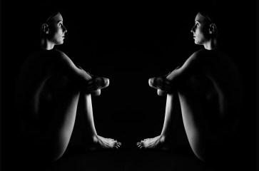 Curso de fotografía íntima