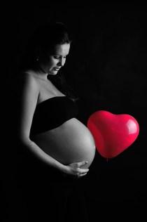 embarazo - haurdinaldia