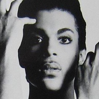 RipPrince our modern day Mozart. U r transformed.