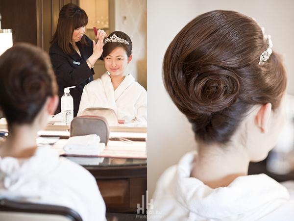 Blog-Hair