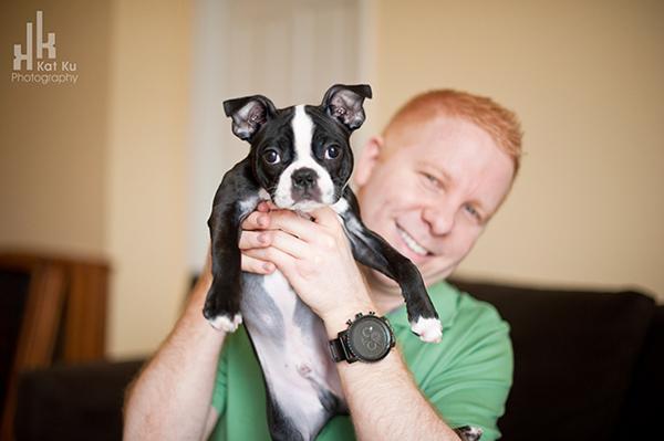 Kat-Ku-Photography_Boston-Terrier-Puppy07