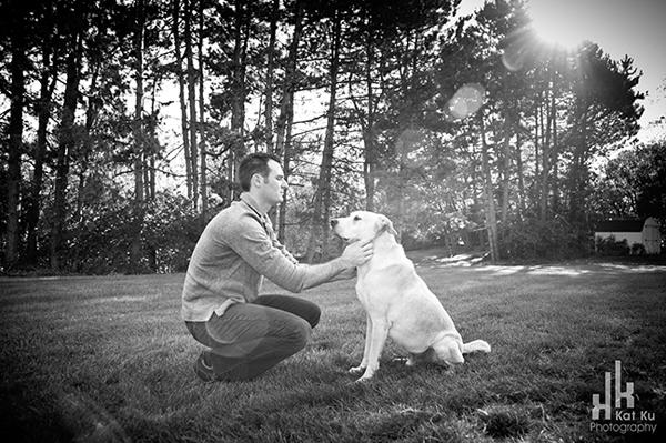 Rochester-Hills-Pet-Photography_05