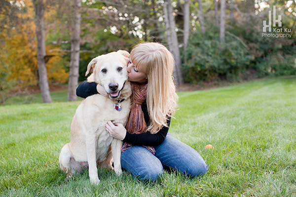 Rochester-Hills-Pet-Photography_13