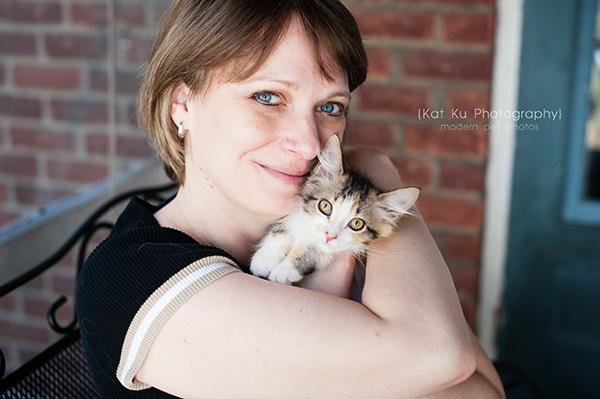 Kat Ku Photography - Snixle, Smudge, and Hannah Piper-24