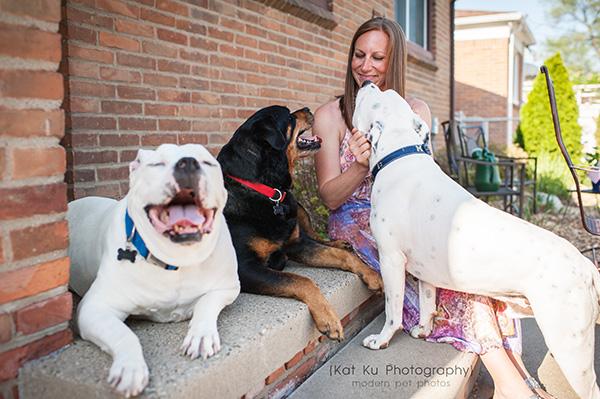 Kat Ku Photography_Canton Pet Photography_20