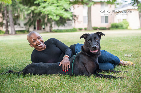 Kat Ku Photography_Diamond_Troy Pet Photography_11
