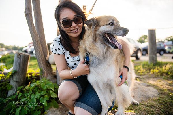Kat Ku Photography_MoMo_Novi Pet Photography_13