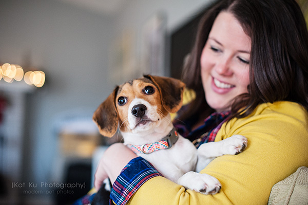 Kat Ku_Benny and Lulu_Beagle_17