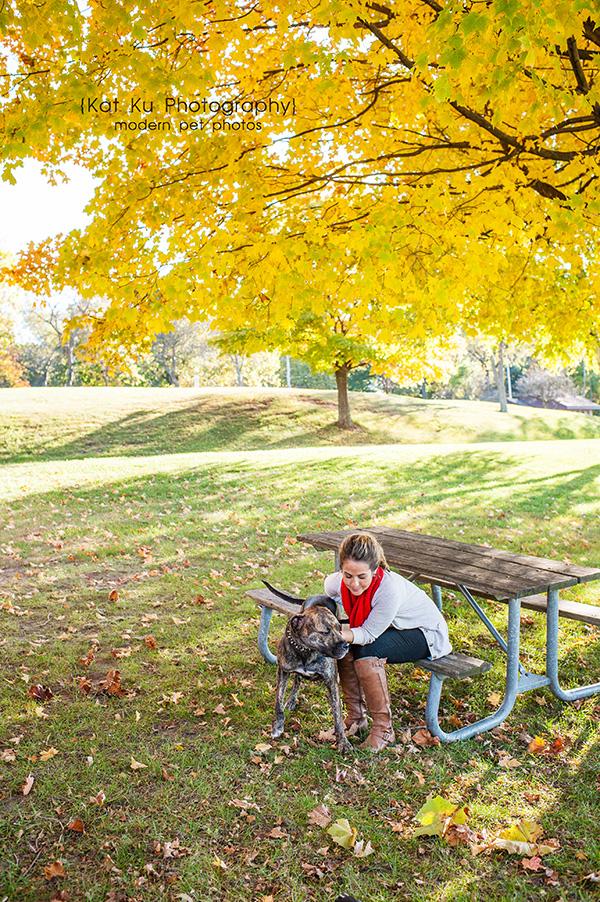 Kat Ku_Delilah and Tucker_Michigan Pets_07