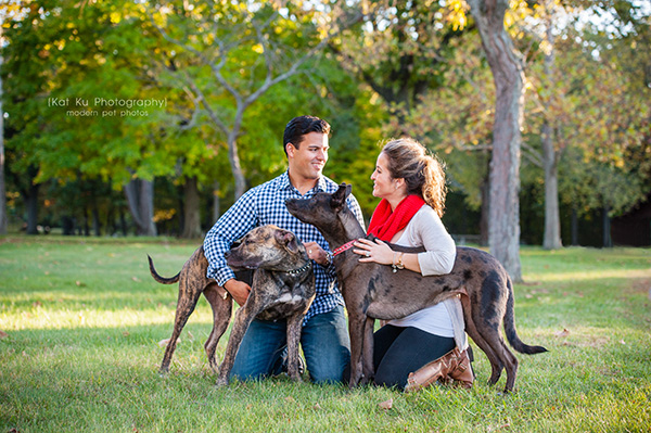 Kat Ku_Delilah and Tucker_Michigan Pets_22