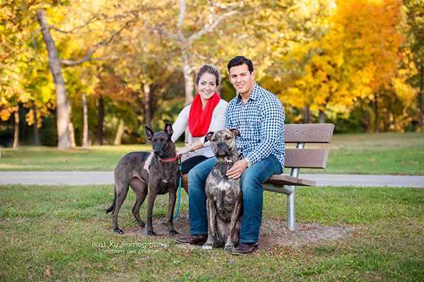 Kat Ku_Delilah and Tucker_Michigan Pets_23