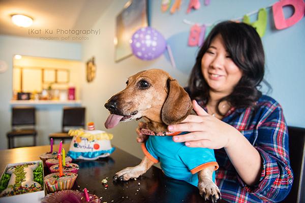 Kat Ku_Noodle_Pet Photography_10