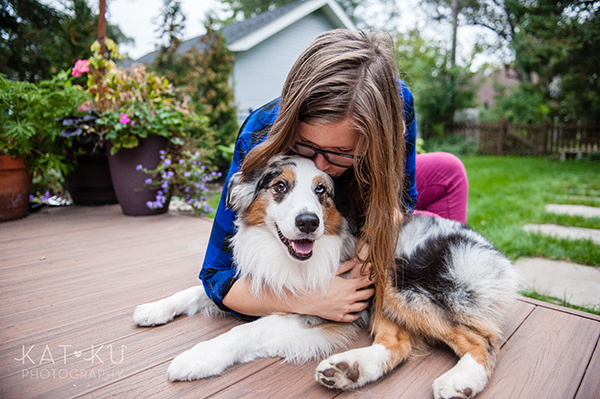 Kat Ku Photography - Ivan Australian Shepherd Royal Oak Michigan_14