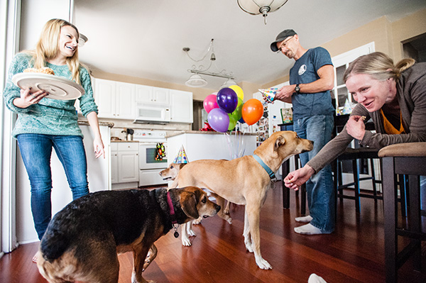 All Rights Reserved_Kat Ku_Birthday Puppy Party_22