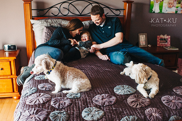 Kat Ku_Mattie and Jinx_Ann Arbor Dog Photography_11