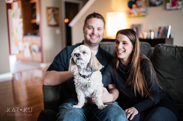 Kat Ku_Mattie and Jinx_Ann Arbor Dog Photography_20