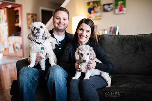Kat Ku_Mattie and Jinx_Ann Arbor Dog Photography_21