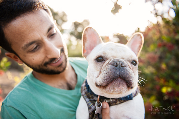 Kat Ku_San Francisco Pet Photography_Bowser_Frenchie_05