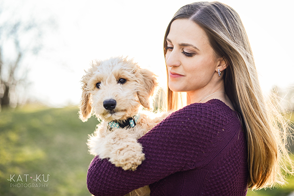 Kat Ku Pet Photography - Minnie Goldendoodle_13