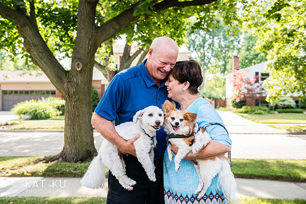 Kat Ku - Royal Oak Pet Photography_17