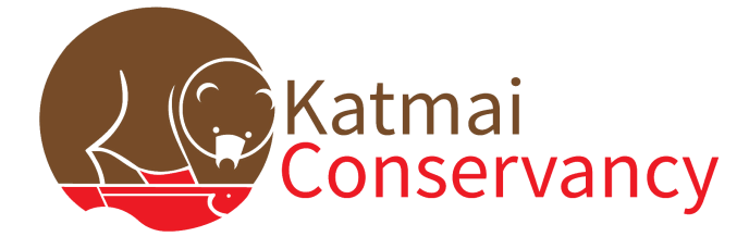katconlogo to side trans