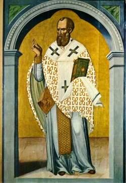 https://i0.wp.com/www.katolici.szm.com/ZIVOTOPISY/Maj/atanaz.JPG