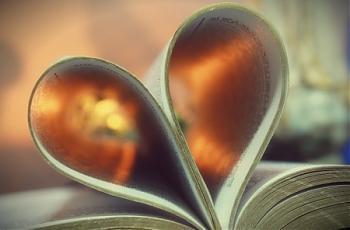 Znalezione obrazy dla zapytania serce miłość portal katolicki