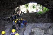 Musanze Caves Safaris Tour in Rwanda