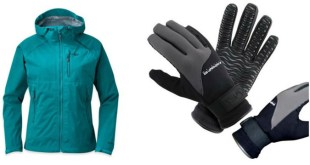 What to wear during Gorilla Trekking