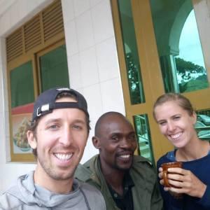 Rwanda Tour Companies